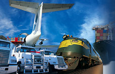 marine jobs gas tank cargo qatar